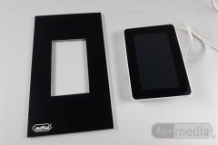 prezenter-z-plexi-na-telefony-tablety