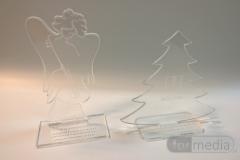 statuetki-swiateczne-z-plexi