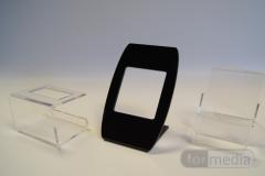 stojaki-ekspozytory-na-telefony-zegarki