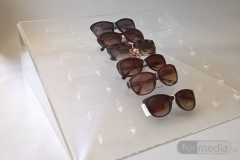 stojaki-na-okulary